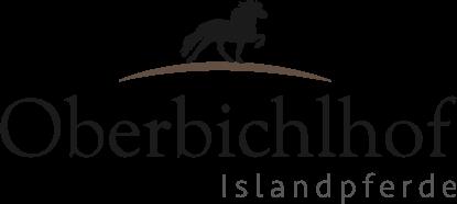 Oberbichlhof
